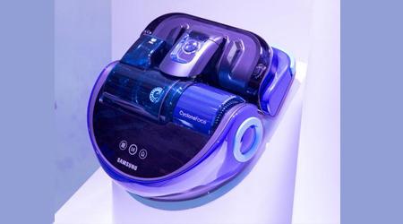 تکنولوژی و فناوری های نوین در لوازم خانگی