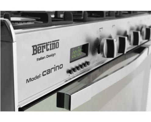 اجاق گاز برتینو مدل کارینو