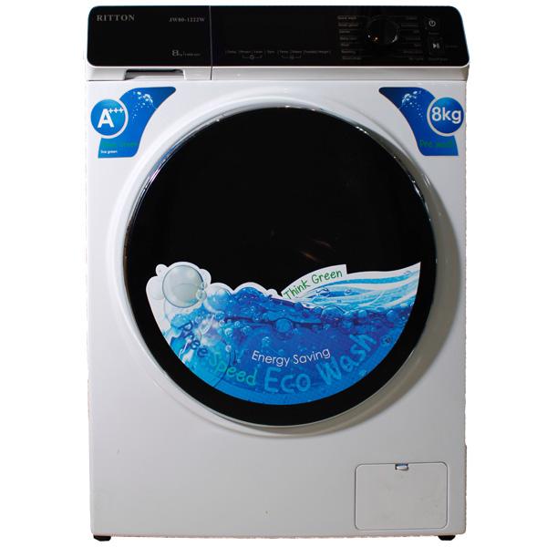 ماشین لباسشویی ریتون
