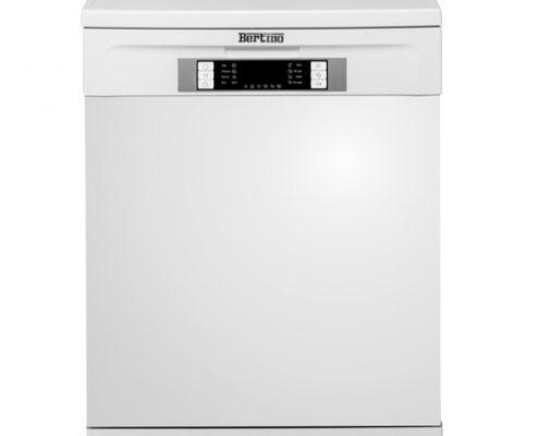 ماشین ظرفشویی ۱۴ نفره برتینو مدل BWD1425