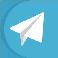 تلگرام برتینو