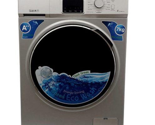 ماشین لباسشویی برتینو مدل So2