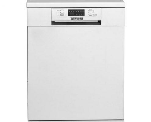 ماشین ظرفشویی ۱۴ نفره برتینو مدل BWD 1428