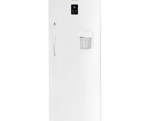 یخچال برتینو مدل X3